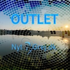 Outlet Endegrej